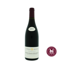 Afbeelding in Gallery-weergave laden, Nuits Saint Georges - Forey - 2017 - 0.75L - Bourgogne - Frankrijk Default Title