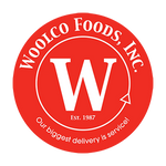 Woolco Foods Online Grocery Delivery