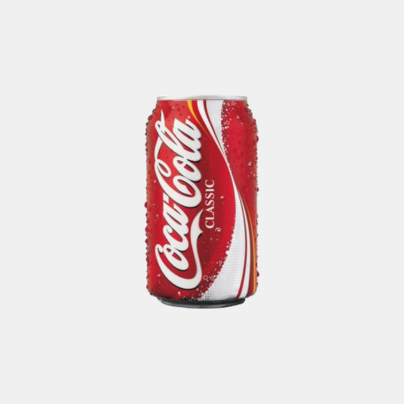 Coke Regular | Woolco Foods Grocery Delivery