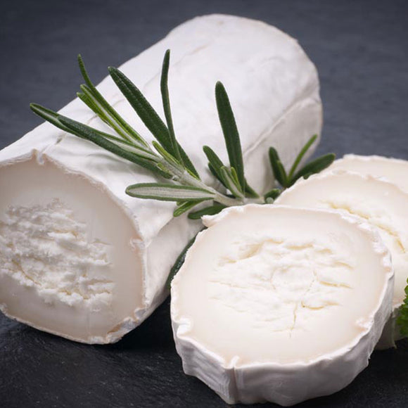 Celebrity Goat Cheese | Woolco Foods Grocery Delivery