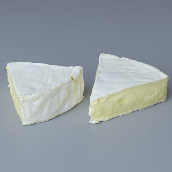 Brie Cheese 2lb Wheel | Woolco Foods Grocery Delivery