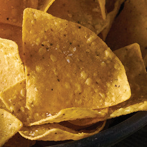 Chips Taco, Triangle Yellow | Woolco Foods Grocery Delivery