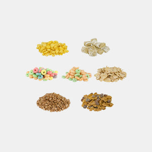 Kellogg's Assorted, Individual Packs | Woolco Foods