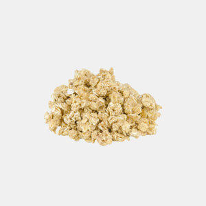 Kellogg's Low Fat Granola, Individual Packs | Woolco Foods
