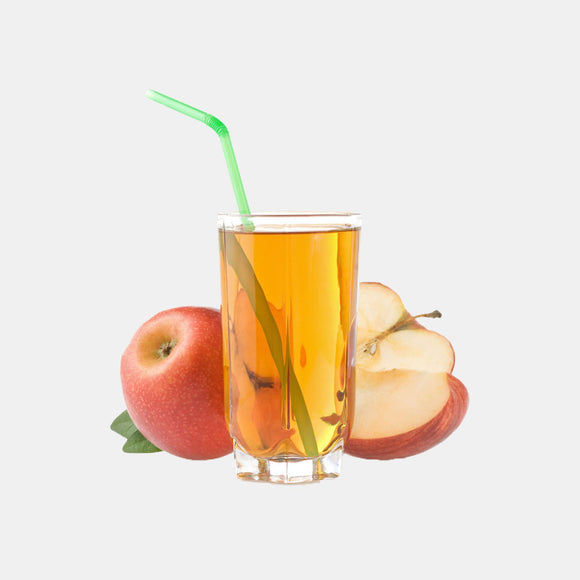 Sun Pac Apple Juice | Woolco Foods Grocery Delivery