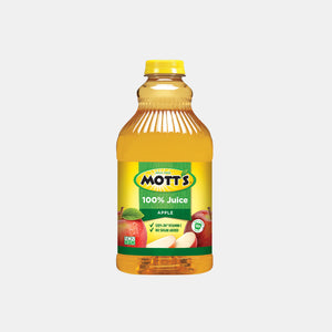 Motts Apple Juice | Woolco Foods Grocery Delivery