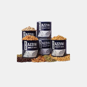 Bazzini Peanuts, Honey Roasted | Woolco Foods Grocery Delivery
