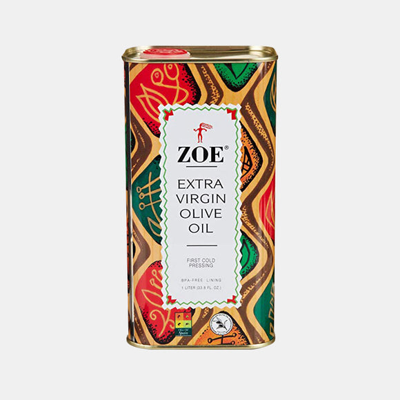 Zoe Olive Oil X.V Spanish | Woolco Foods Grocery Delivery