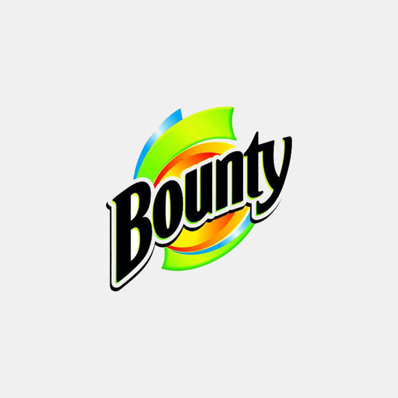 Bounty Paper Towels | Woolco Foods Grocery Delivery