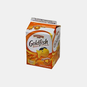 Pepperidge Goldfish Crackers | Woolco Foods Grocery Delivery