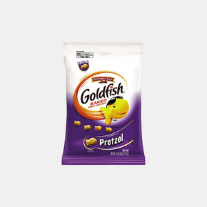 Pepperidge Goldfish Pretzels | Woolco Foods Grocery Delivery