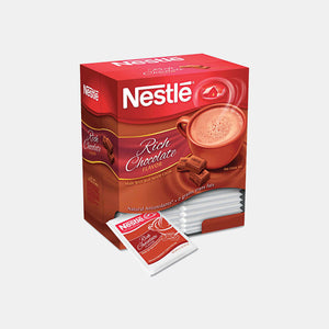 Nestle Hot Chocolate | Woolco Foods Grocery Delivery