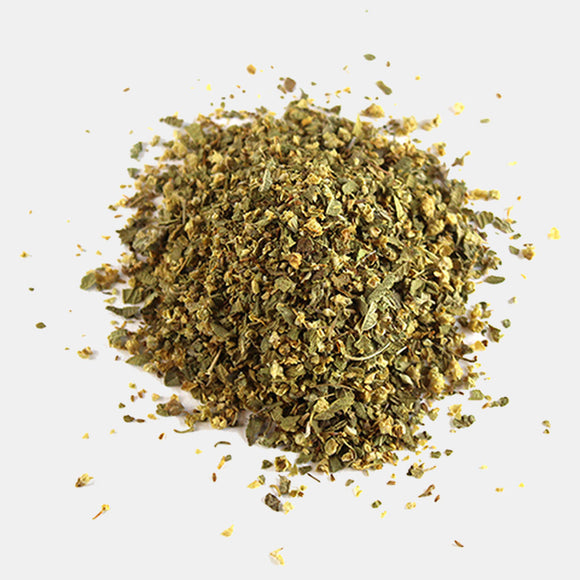 Oregano, 6oz