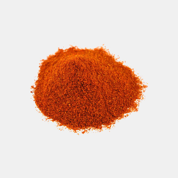 Paprika, Spanish | Woolco Foods Grocery Delivery