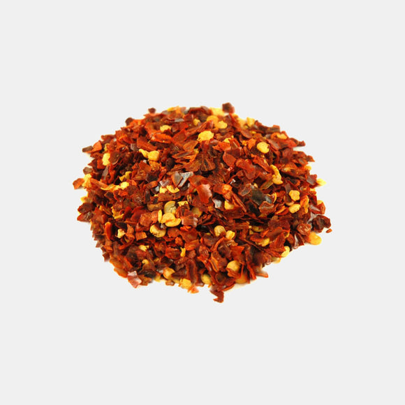Red Pepper Crushed Chili Flakes | Woolco Foods Grocery Delivery