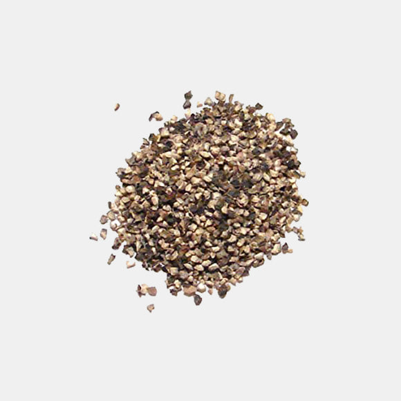 Pepper Milled Ground Pepper | Woolco Foods Grocery Delivery