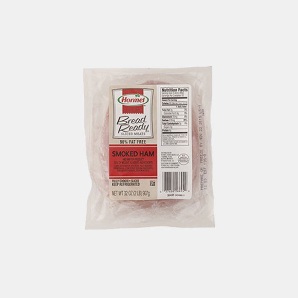 Hormel Smoked Ham | Woolco Foods Grocery Delivery