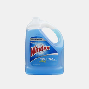 Windex Glass Cleaner | Woolco Foods Grocery Delivery