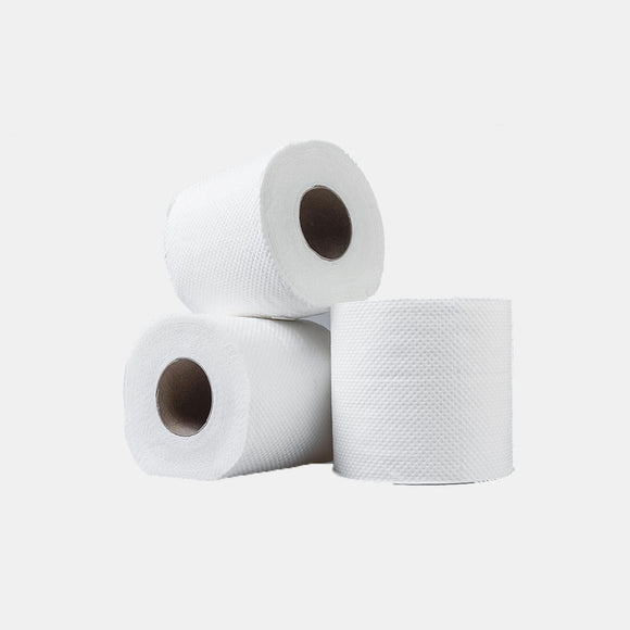 Toilet Paper | Woolco Foods Grocery Delivery