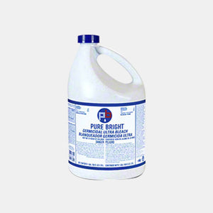 Pure Bright Bleach | Woolco Foods Grocery Delivery