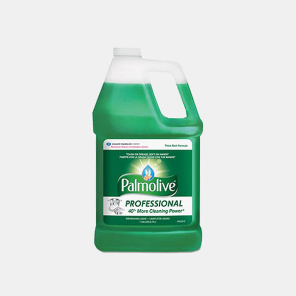 Palmolive Dish Soap | Woolco Foods Grocery Delivery