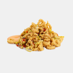Calamari, Thai | Woolco Foods Grocery Delivery