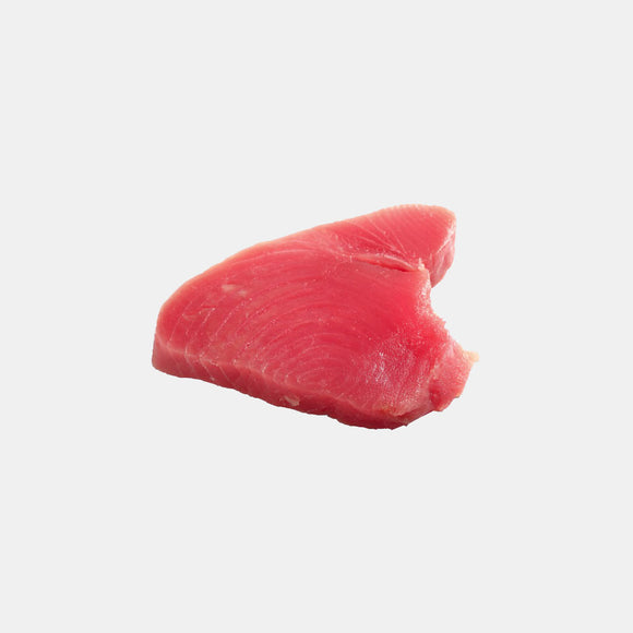 Tuna Steaks, Yellowfin | Woolco Foods Grocery Delivery
