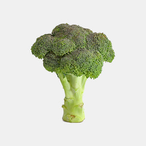 Fresh Broccoli | Woolco Foods Grocery Delivery
