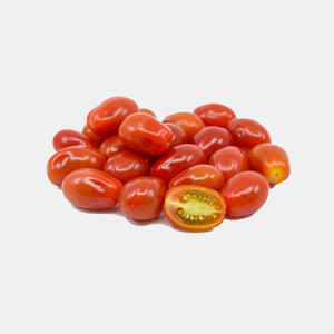 Grape Tomatoes, by the Pint
