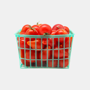 Fresh Cherry Tomatoes | Woolco Foods Grocery Delivery