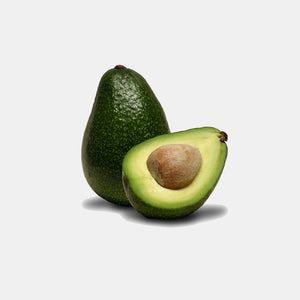 Avocados | Woolco Foods Grocery Delivery