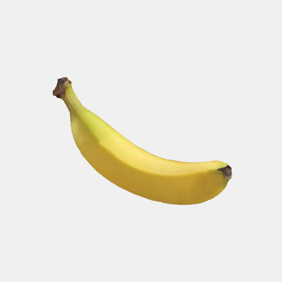 Bananas | Woolco Foods Grocery Delivery