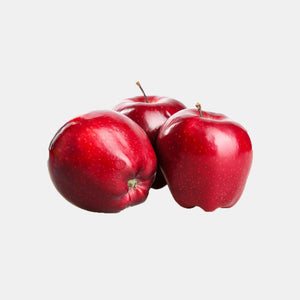 Red Delicious Apples | Woolco Foods