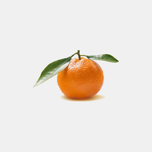 Clementines, 3lb