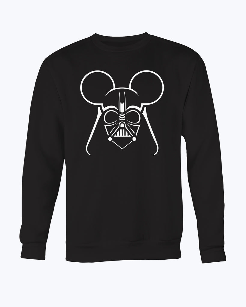 Sweater DarkMouse