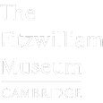 fitzwilliam-prints