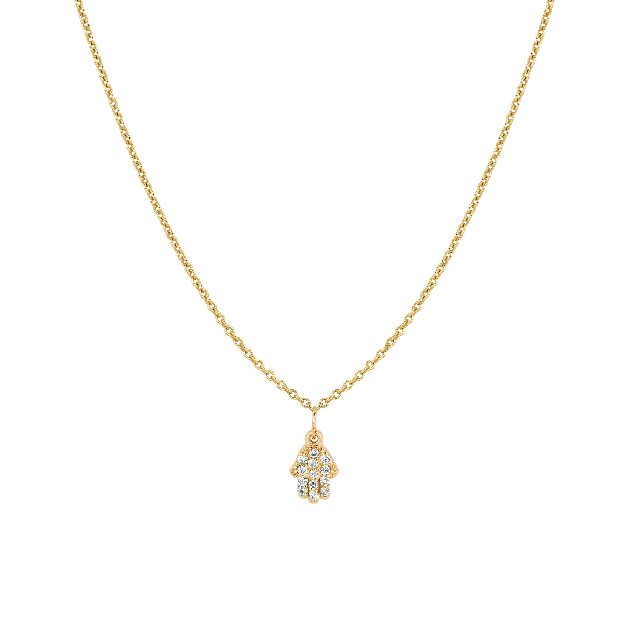 necklace com butterfly diamond camp s pendant ss londonjewelers small day sunrise