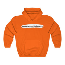 Load image into Gallery viewer, Heavy Blend™ Hooded Sweatshirt