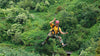 Kauai Backcountry Zipline Adventure