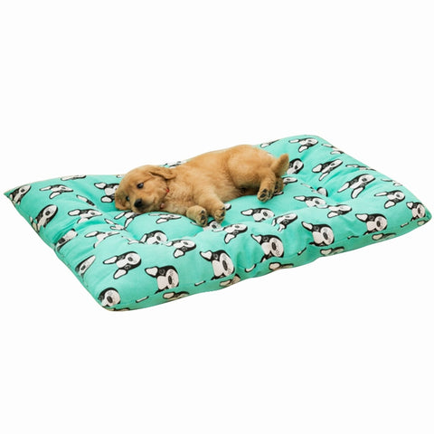 Pet Sleeping Mat