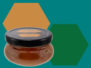 Mahatma Gandhi District Honey