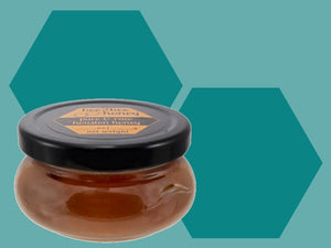 Westchase Honey