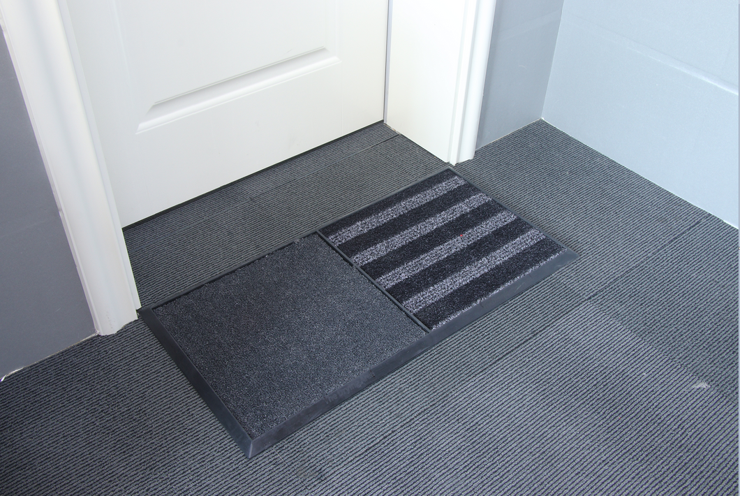 Buy Disinfectant Mat For Cleaning Shoes