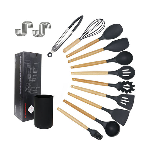 Cooking tool sets 11 pcs/set