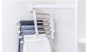trouser multipurpose Hanger UAE