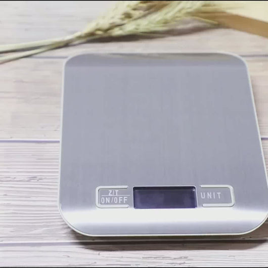 Food Scale up to 10kg Online