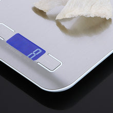 Load image into Gallery viewer, ultra slim food digital Scale online