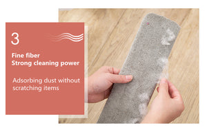 Strong Cleaning Powder