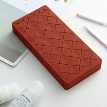 Load image into Gallery viewer, 28 Grid Silicone Lipstick/Cosmetic organizer
