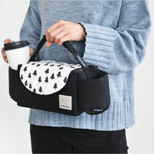 Load image into Gallery viewer, Buy Multi-function Baby Stroller Organizer Bag